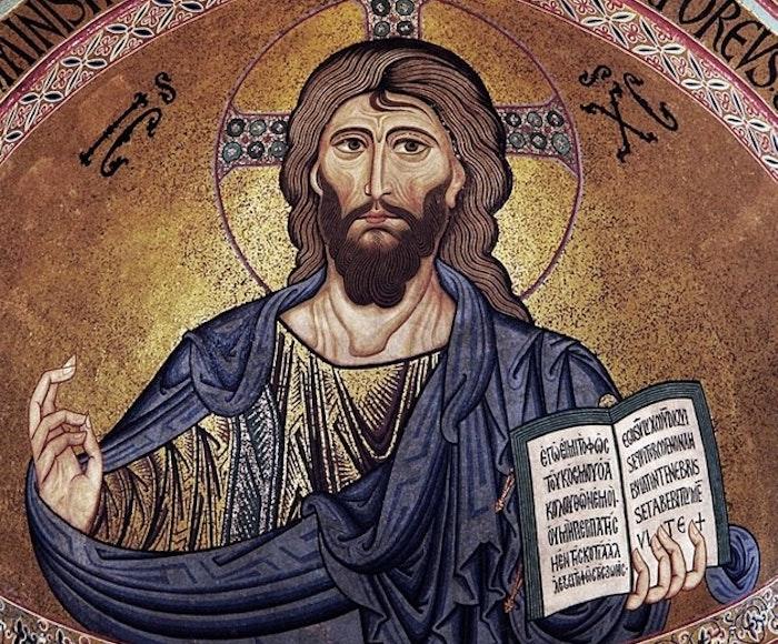 handels-messias
