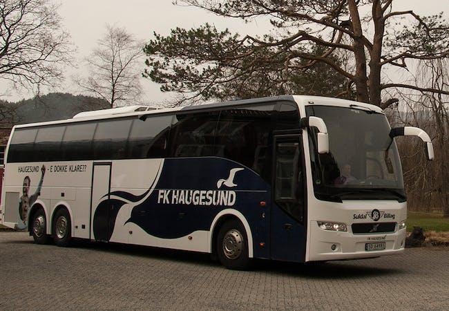 suldalsbussen1