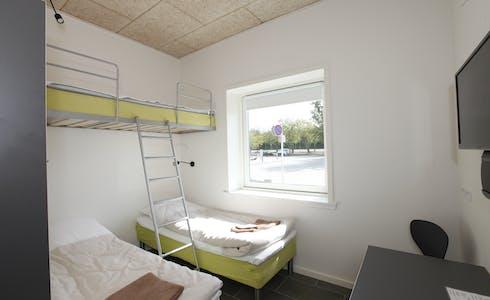 Detalje,værelse m hems_MG_4023