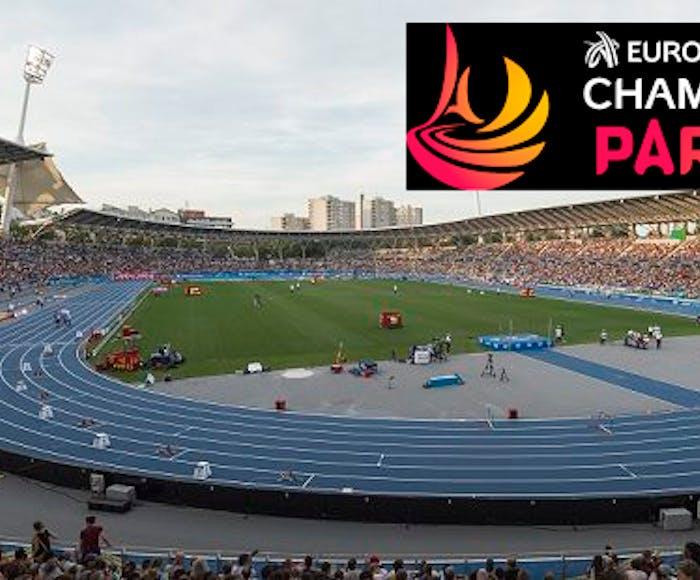 Charlety-stadium-med logo